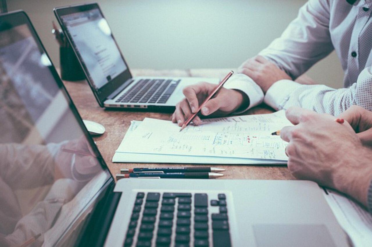 planowanie rozwoju firmy