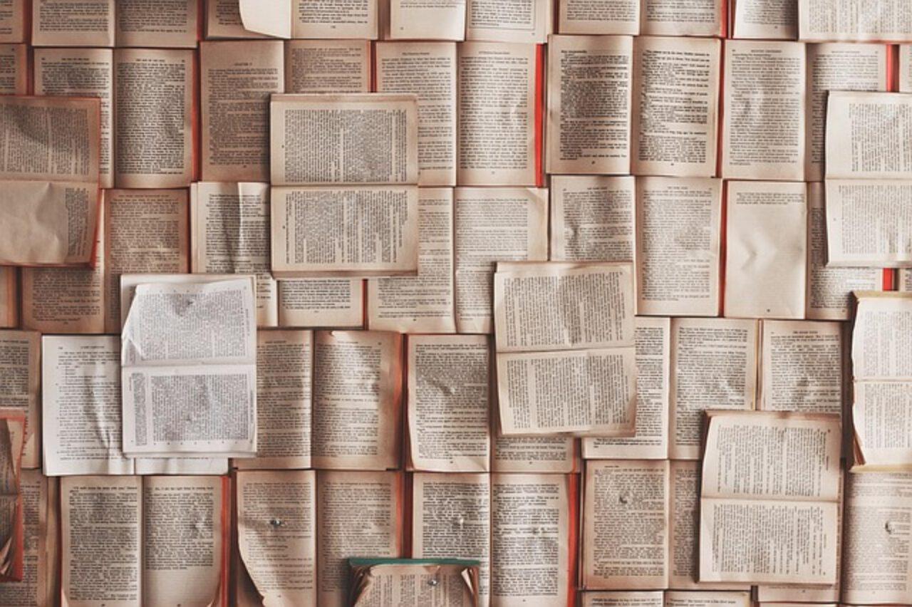 Najlepsze książki motywacyjne – jakie czytać?