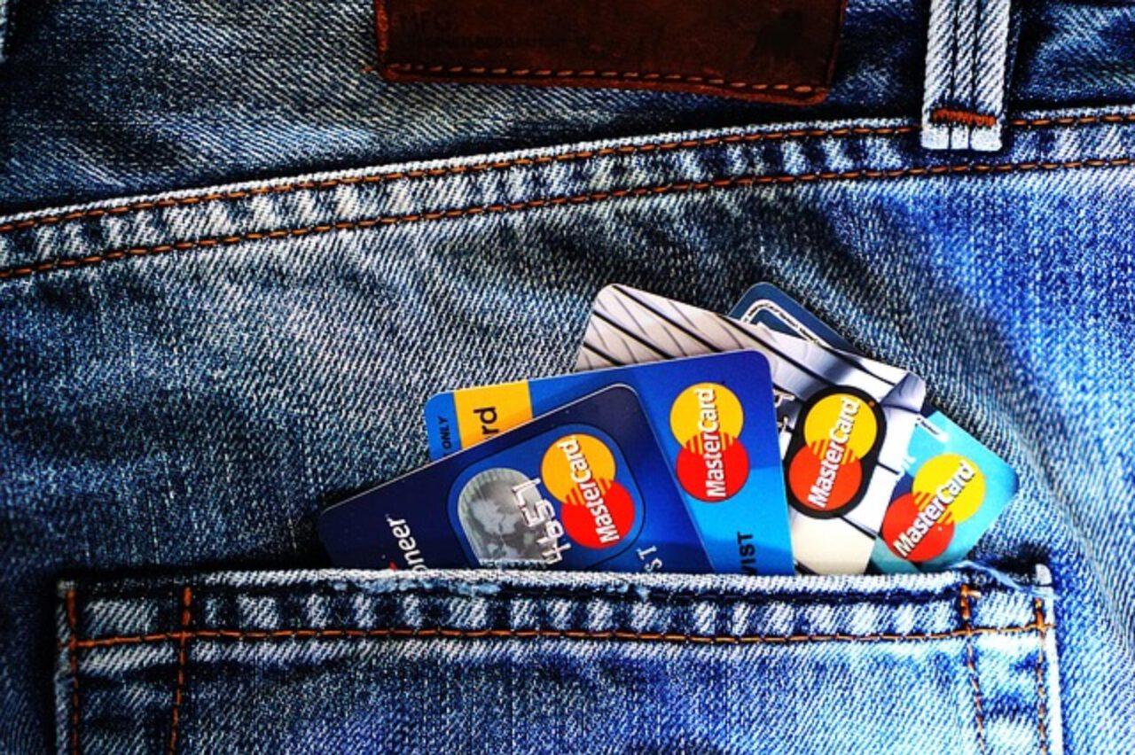 jak sprawdzić właściciela konta bankowego