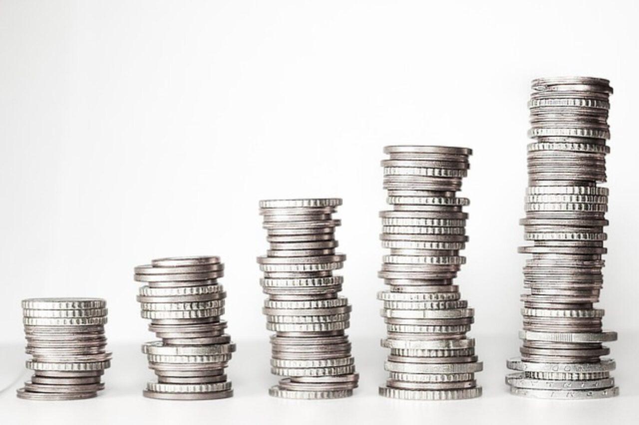 Skąd pieniądze na inwestycje?  – sposoby finansowania