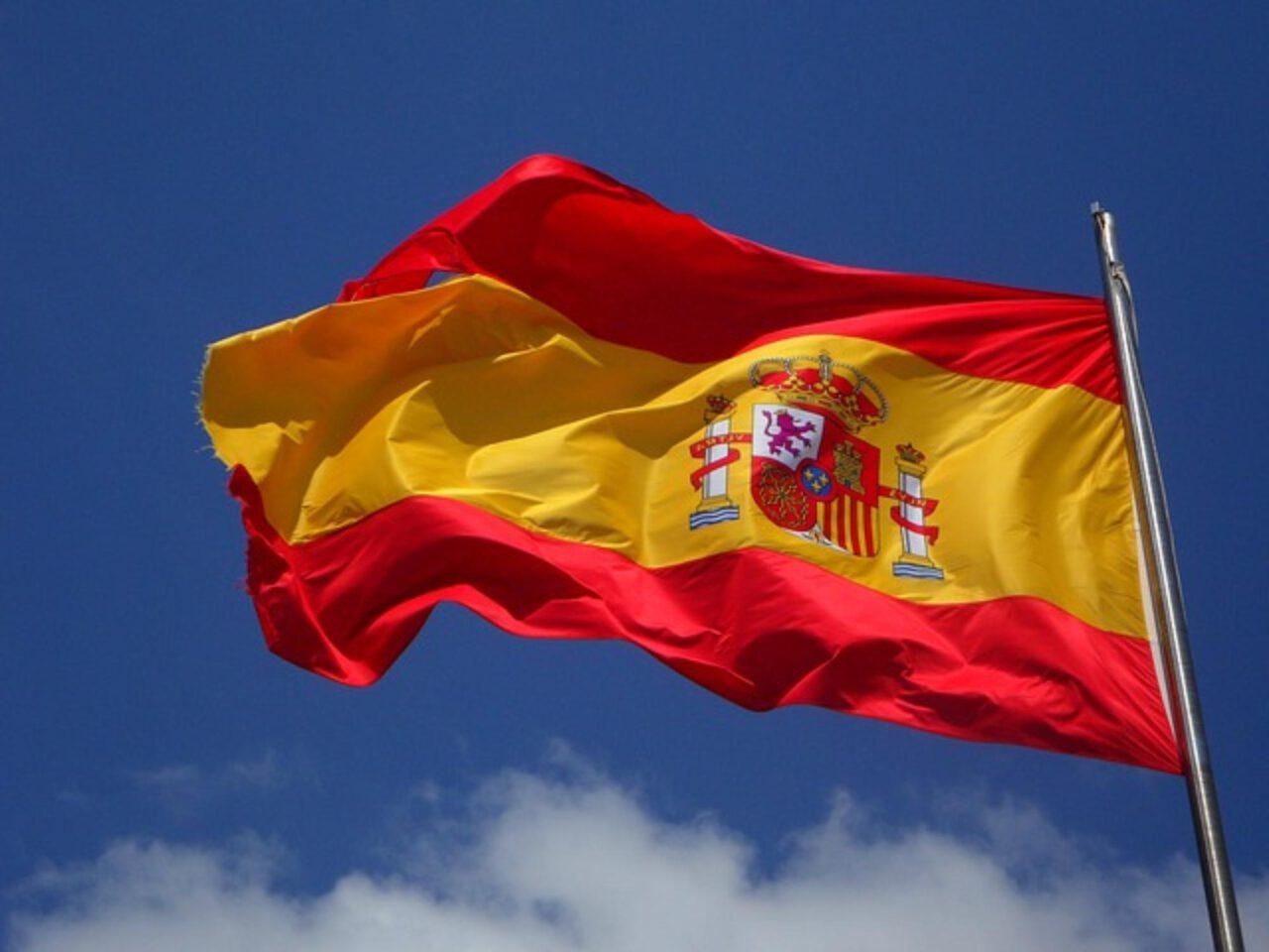 czy warto uczyć się hiszpańskiego
