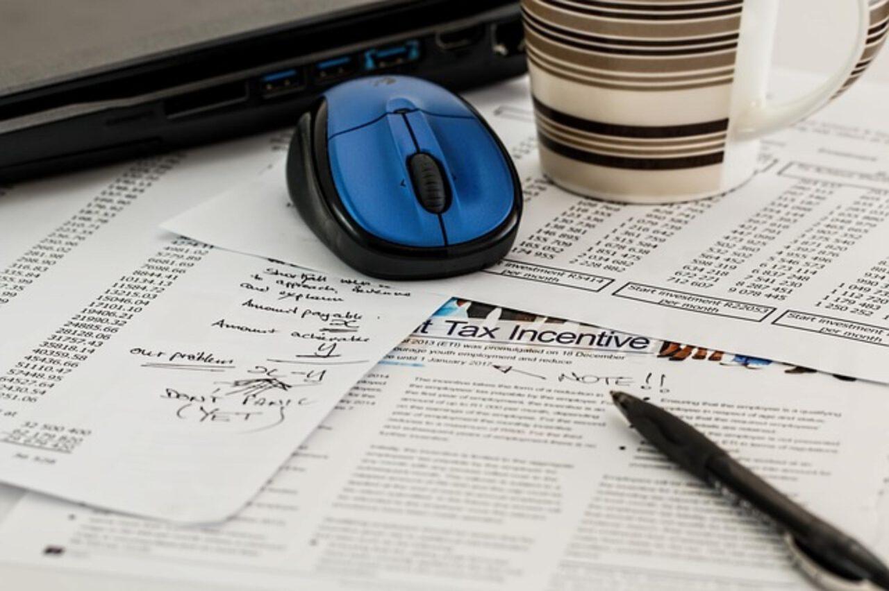 kredyt dla firm bez zaświadczeń o dochodach
