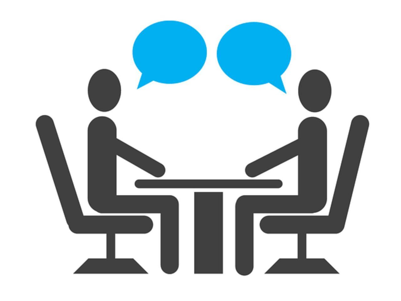 Techniki rozmowy kwalifikacyjnej